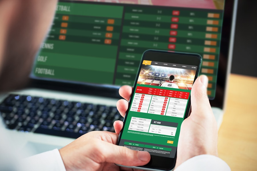 Sports Betting System – Why You Need One