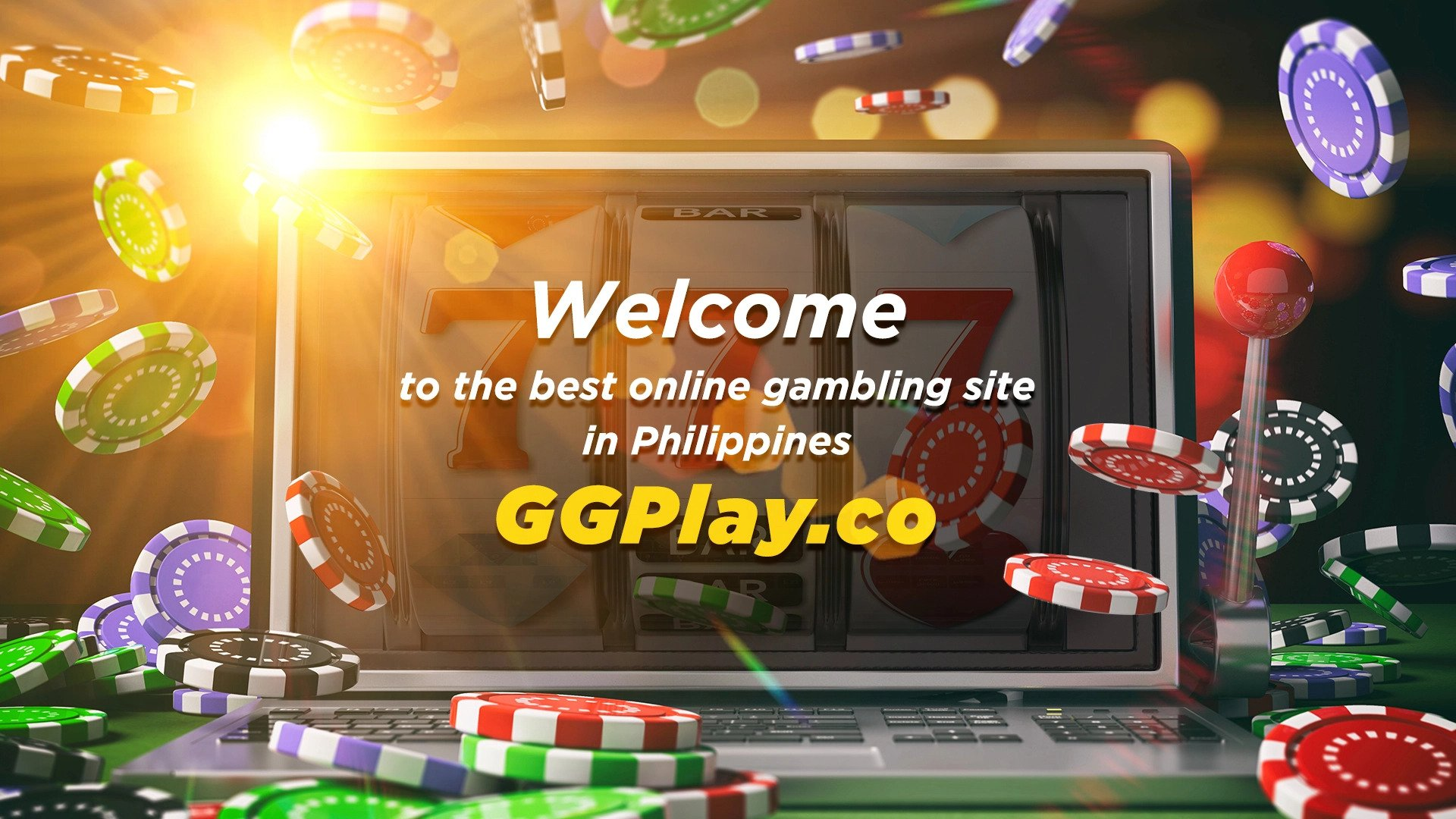 Can You Make a Living at Online Casino GGPlay?